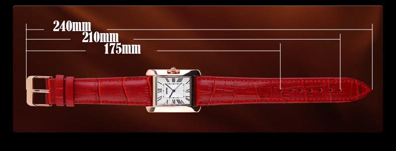 2-leather-watch-women_06