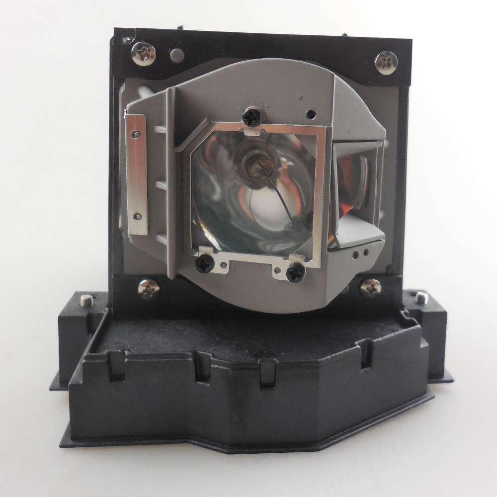 Replacement Projector Lamp SP-LAMP-041 for INFOCUS A3100 / A3300 / IN3102 / IN3106 / IN3900 / IN3902 / IN3904 sp lamp 078 replacement projector lamp for infocus in3124 in3126 in3128hd