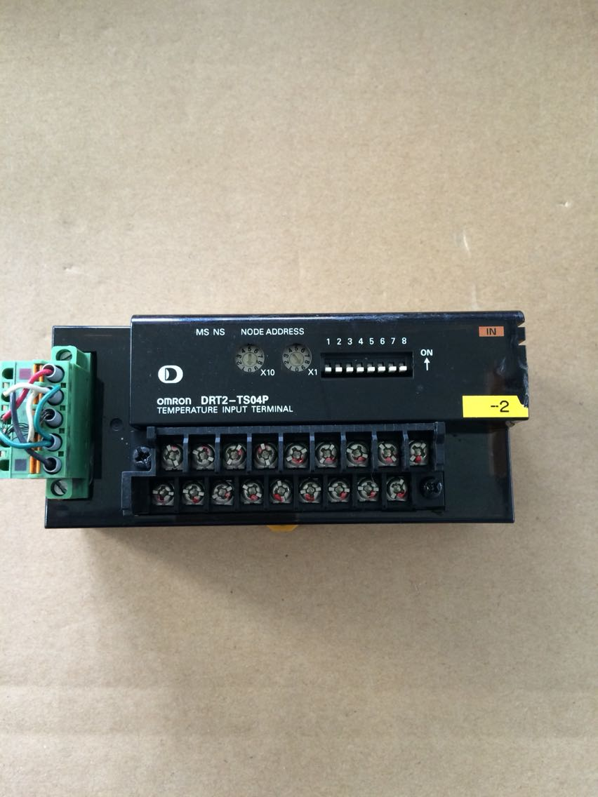 DRT2-AD04 original Japan PLC In Stock original dx5 printer head made in japan with best price have in stock for sale