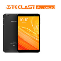 Teclast P80X 8 Inch Tablet 4G LTE Tablet PC Spreadtrum SC9863A Octa Core Android 9.0 GPS 2GB RAM 16GB ROM 1280 x 800 IPS Tablet