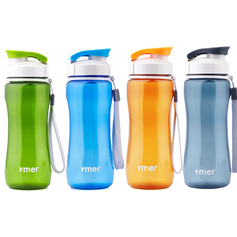 The gallery for plastic water bottles design for Decor water bottle