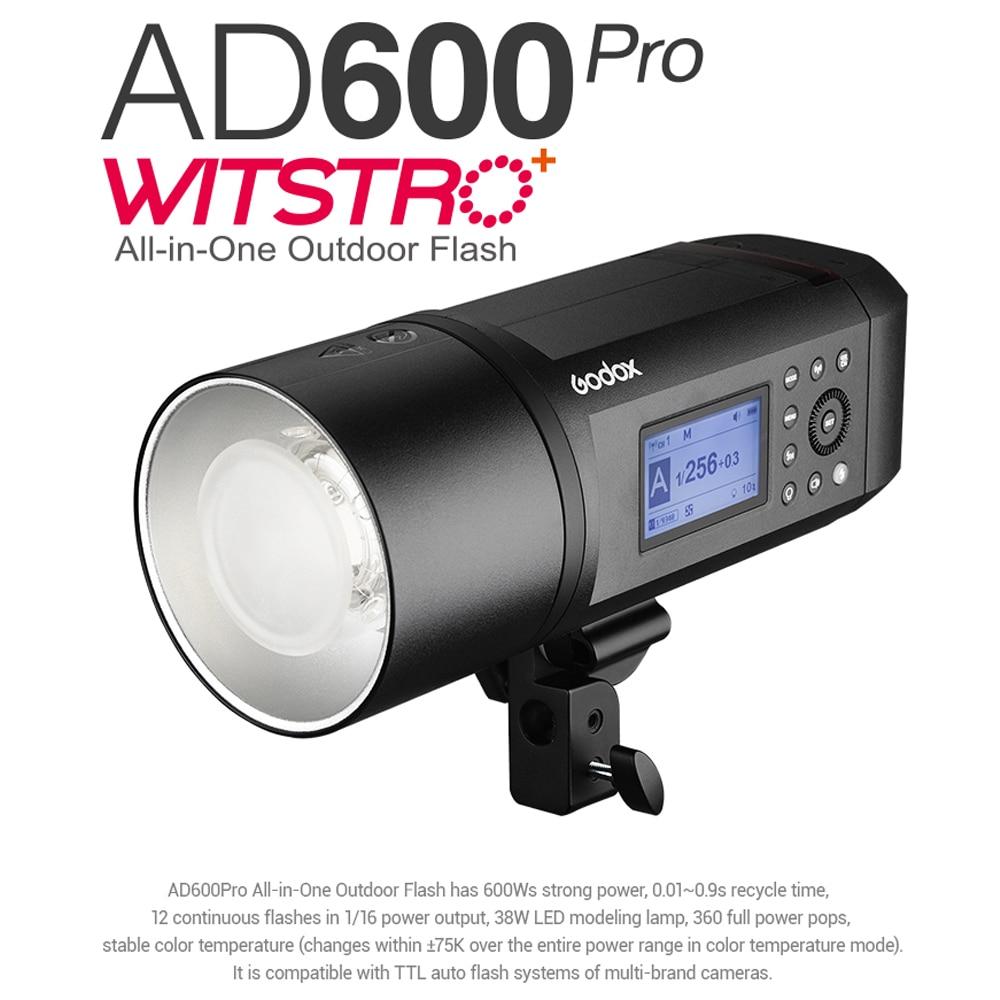 AD600-Pro-newsletter-01