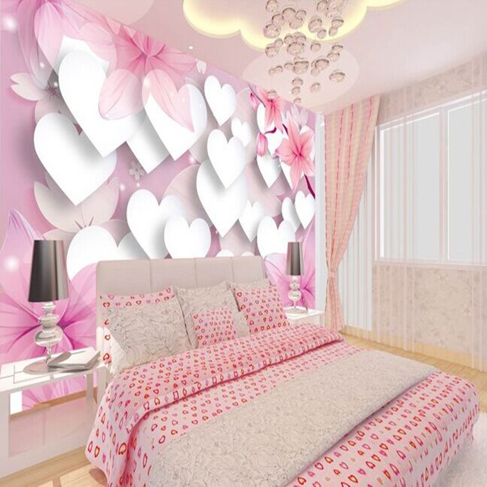 sofa bed for bedroom, Bedroom decor