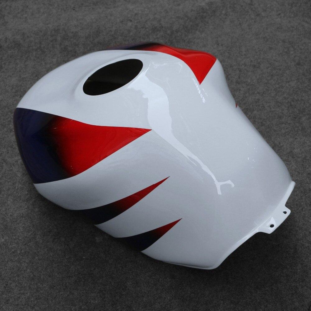 ABS топливо, бензин крышка крышки для топливного бака разных размеров для Honda SuperHawk 1997 2005 VTR1000F Новый
