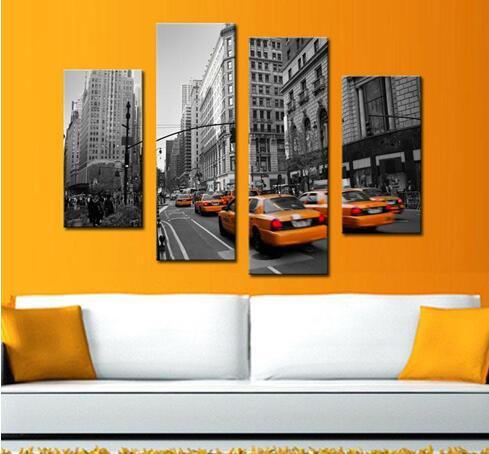 achetez en gros jaune taxi en ligne des grossistes jaune taxi chinois. Black Bedroom Furniture Sets. Home Design Ideas