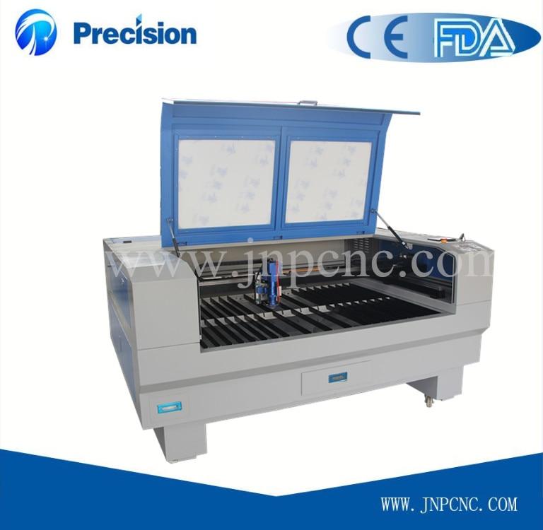 Portable laser cutting machine price