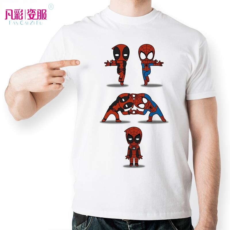 Online Get Cheap Novelty Tshirts -Aliexpress.com | Alibaba Group