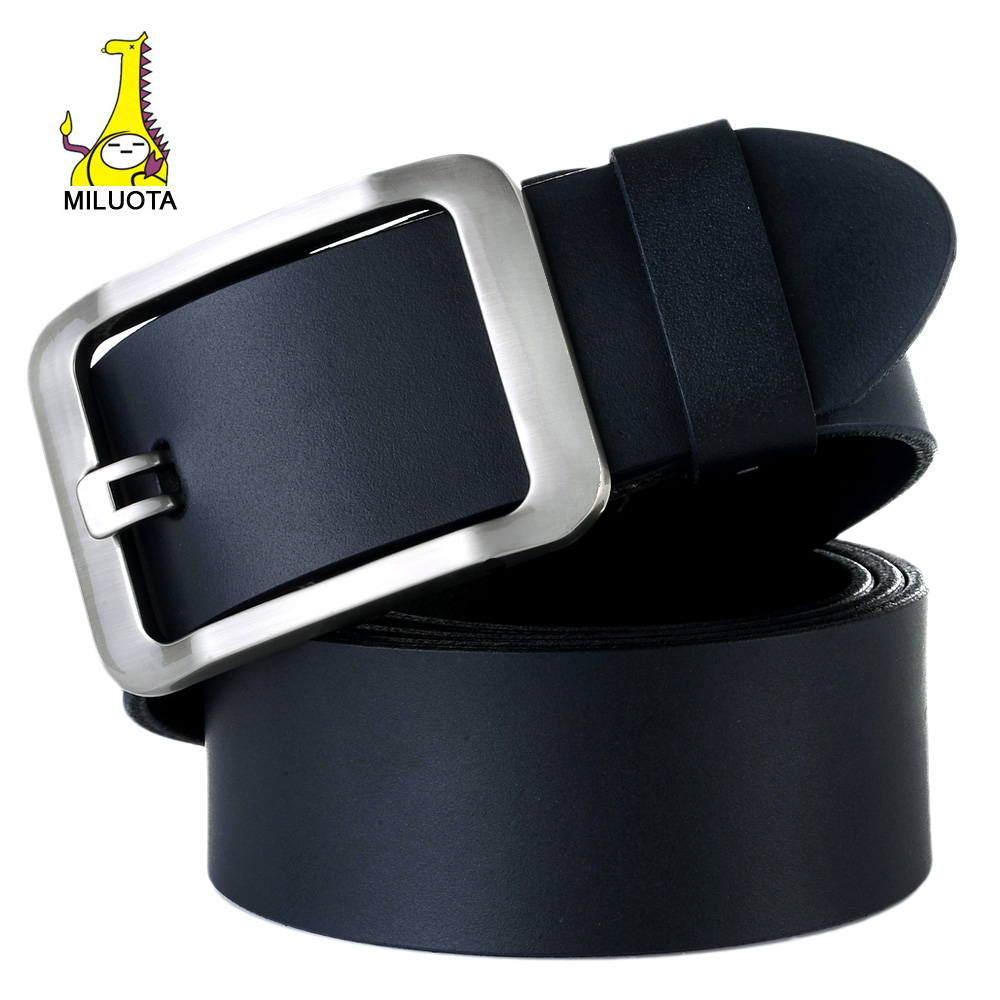 Belt for Men - Radiate Professionalism Everyday