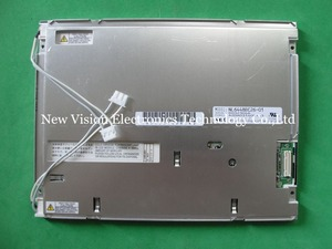 Image 1 - NL6448BC26 01F NL6448BC26 01 NL6448BC26 03 Original 8.4 pouces 640*480 VGA HB TFT CCFL LCD écran daffichage