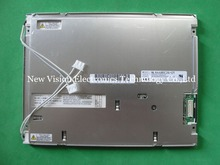 NL6448BC26 01F NL6448BC26 01 NL6448BC26 03 Orijinal 8.4 inç 640*480 VGA HB TFT CCFL lcd ekran Ekran Paneli