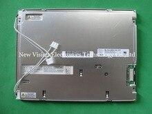 NL6448BC26 01F NL6448BC26 01 Original 8,4 inch 640*480 VGA HB TFT CCFL ЖК экран панель