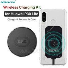 Huawei C for Lite