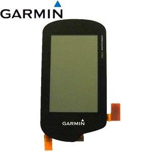 "Image 2 - Original 3"" Complete LCD screen for GARMIN OREGON 700 Handheld GPS LCD display Screen Touch screen digitizer Repair replacement"