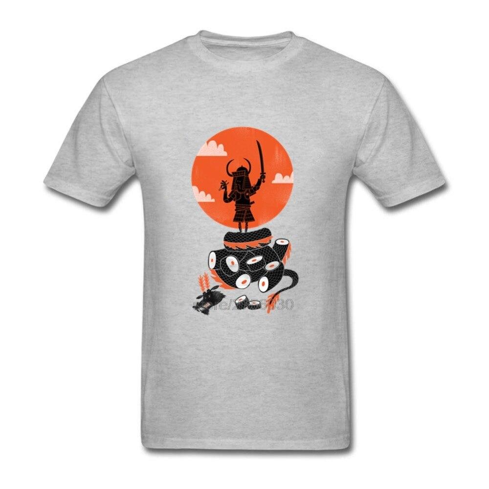 Online Get Cheap Popular T Shirt Designs -Aliexpress.com | Alibaba ...