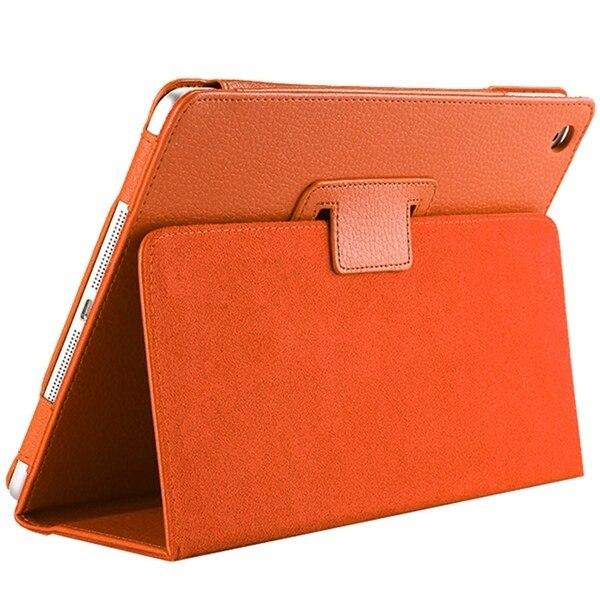 orange Ipad cases 5c649ab41f6f0
