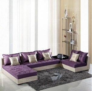 In Apartment Design Apartment. Best 25 Ikea Dining Room Ideas ...