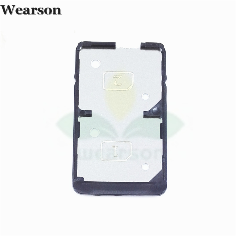 For Lenovo TAB 2 A8-50 MICRO-Sim Card Adaptors New A8-50LC Sim Card Holder Adapter Free Shipping With Tracking NumberFor Lenovo TAB 2 A8-50 MICRO-Sim Card Adaptors New A8-50LC Sim Card Holder Adapter Free Shipping With Tracking Number