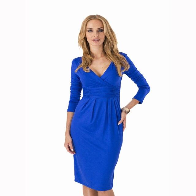 blue long sleeve 7b6c531b234b