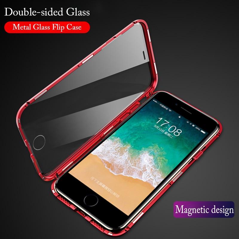 cover iphone 8 plus 360