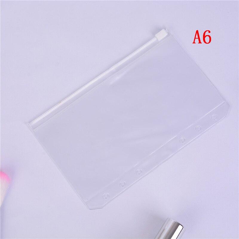 Retro-Design Housesweet 50 St/ück kleine B/üroklammern in der Form von Wassertropfen f/ür Schreibwaren 1.5x2.5cm rose gold f/ür Schule und B/üro