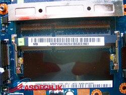 Oryginalny dla Acer Aspire 5943 5943G płyta główna płyta główna laptopa MB. PVQ02.002 MBPVQ02002 LA-5981P Test darmowa wysyłka
