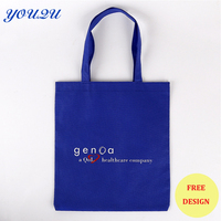 non woven shopping bags, non woven printing bag with logo, printed shopping bag + lowest price