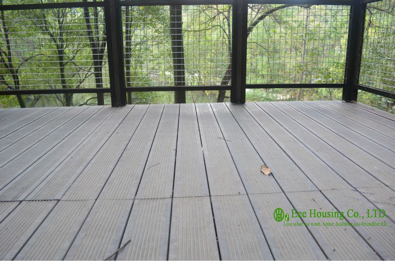 Bamboo Exterior Decking, Bamboo Decking Prices