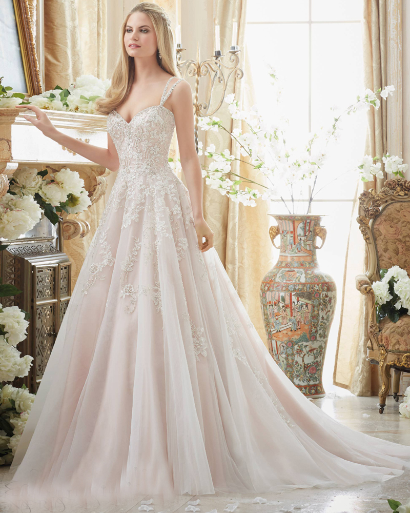 Online Buy Wholesale couture designer wedding dresses from China ...