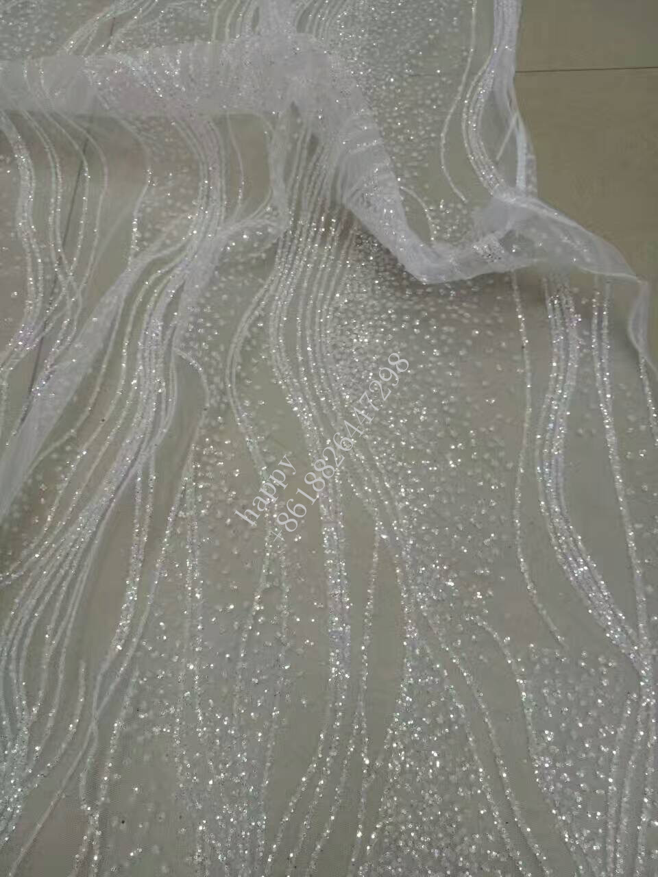 Buy dress fabric uk and get free shipping on AliExpress.com