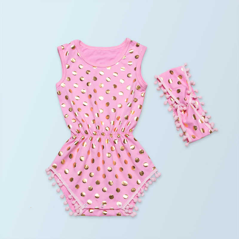 9c16f806b Detail Feedback Questions about Newborn Baby Girls Clothes Set ...