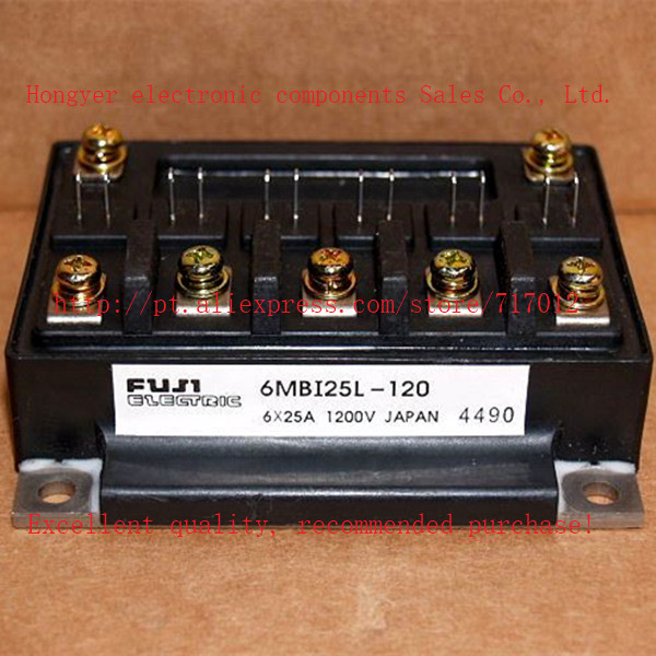 Free Shipping 6MBI25L-120 6MB125L-120 ,Can directly buy or contact the seller