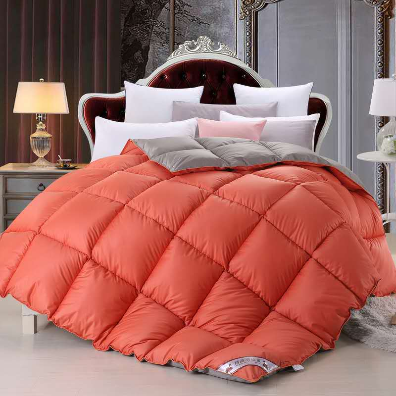 3KG Bed Cover Spring/Summer Bett <font><b>Tagesdecke</b></font> Quilted Bedspreads Blanket Bedcover Comforter Duvet Quilt Bedding Quilting image