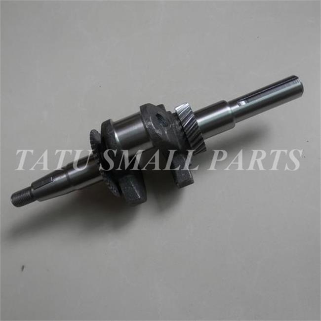 Aliexpress Buy Crankshaft Forging Steel Q Type 1905mm Fits