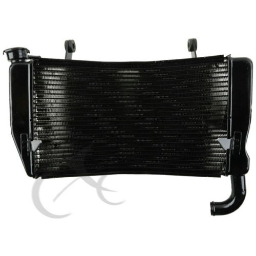 Motorcycle Radiator Cooler Fit For Ducati 749 749S 999R 999S 2003-2006 2004 2005Motorcycle Radiator Cooler Fit For Ducati 749 749S 999R 999S 2003-2006 2004 2005
