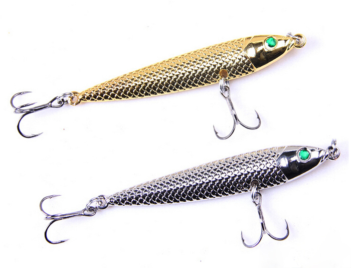 compare prices on mackerel lures- online shopping/buy low price, Reel Combo