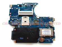 654306-001 For HP Promo 4545s 4535S laptop motherboard 6050A2426501-MB-A03 mainboard 100%Tested 90DaysWarranty
