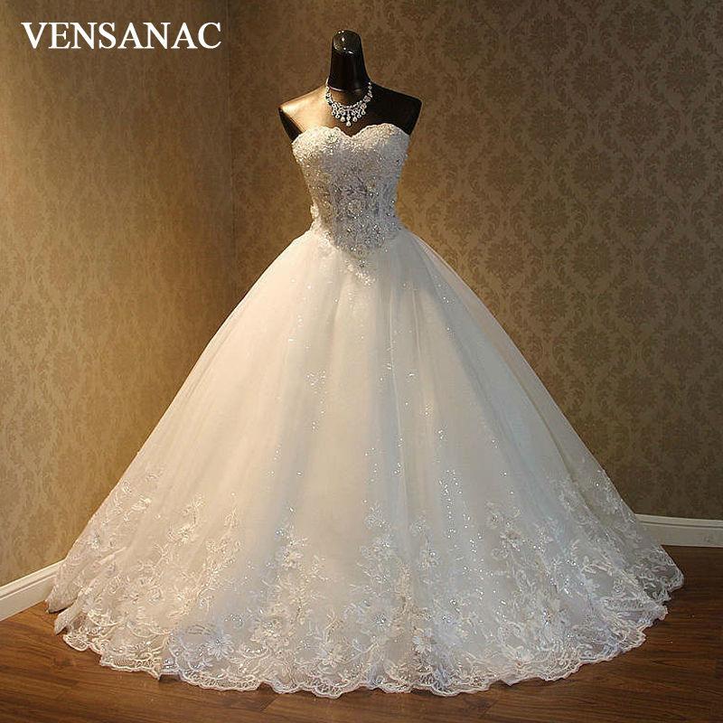 VENSANAC 2017 - ชุดแต่งงาน