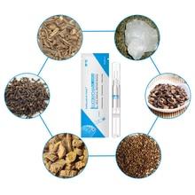 Nail Fungal Treatment