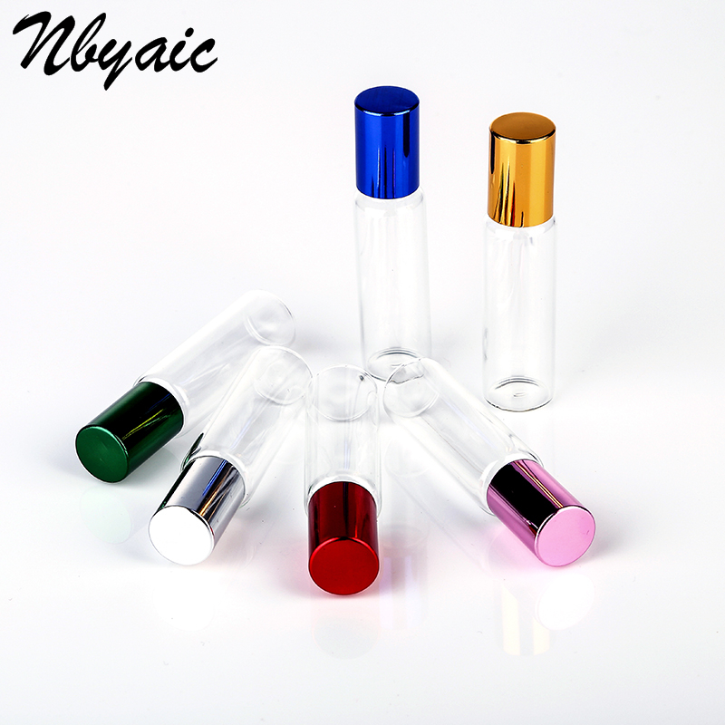 5 ml 10 ml multiple colors 6 bottles glass bottle essential oil empty perfume bottle glass ball can be filled with makeup tools jack richeson 37 ml artist oil colors turquoise