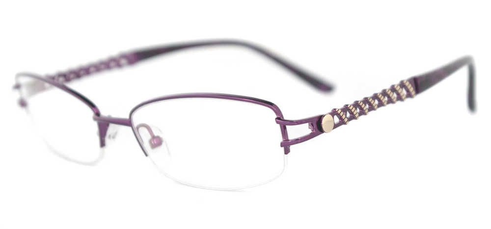 DD1020-FR477-PURPLE