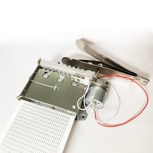 DIY music box electronic 30 no