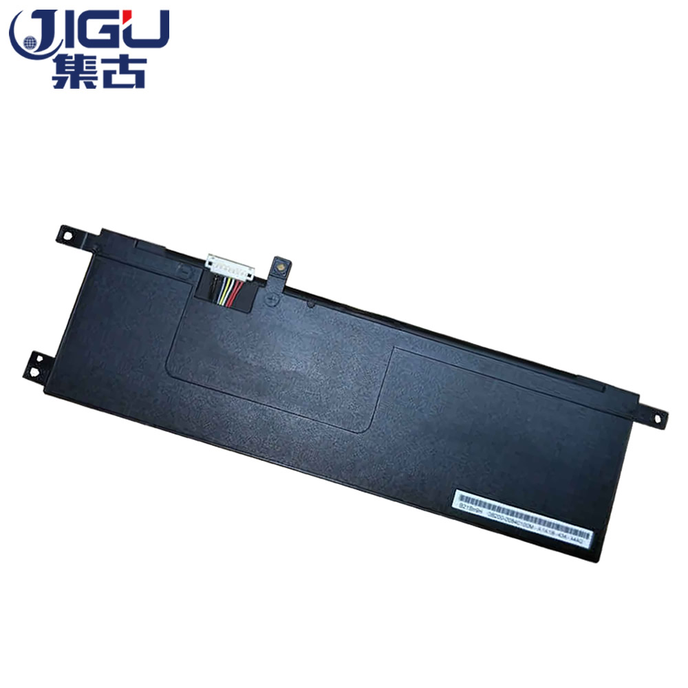 JIGU Laptop Battery B21N1329 For ASUS X453 X553MA Replacement BatteriesJIGU Laptop Battery B21N1329 For ASUS X453 X553MA Replacement Batteries