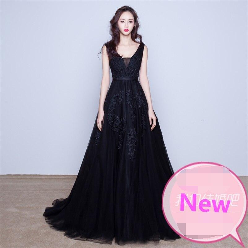 Cheap Burgundy Long Wedding Bridesmaidpartyprom Dressesgowns