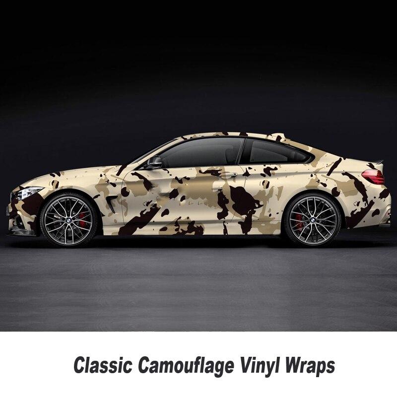 Outdoors Sports Car Vinyl Die-Cut Peel N/' Stick Decals HAWK Hunting Treestands