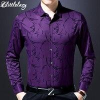 Men Shirt 7368