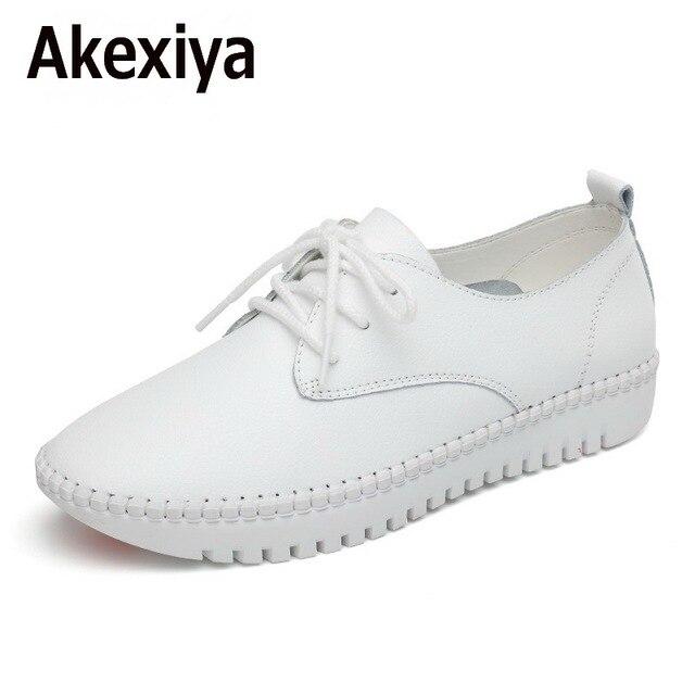 Zapatos blancos de verano de punta redonda casual para mujer Nike Wmns Flex 2016 RN Zapatos amarillos Naturino infantiles 3I2ZVe57