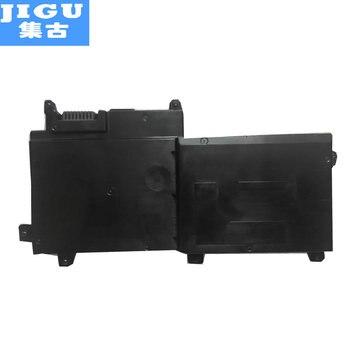 JIGU batteria del computer portatile 801517-421 801554-001 C103XL CI03048XL HSTNN-I66C-4 HSTNN-I66C-5H per HP 640 G3 per ProBook 640 g2 G3