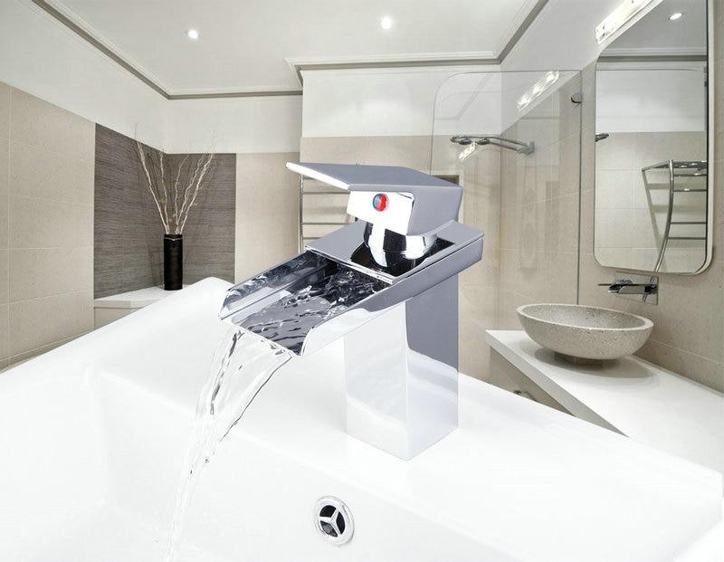 Bathroom Vanities In Stock popular stock bathroom vanities-buy cheap stock bathroom vanities