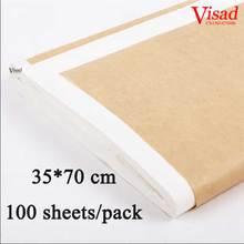 35*70 см белая Китайская рисовая бумага принадлежности для рисования xuan Бумага для художественной Живописи Бумага для каллиграфии бумага для рисования