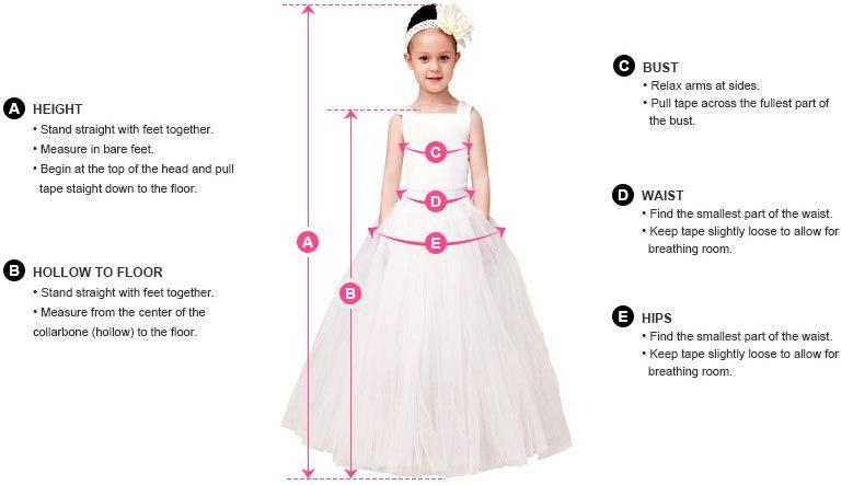 model-child.jpg